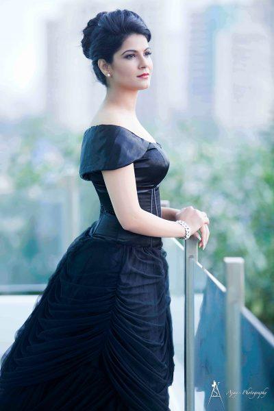 actress-manisha-photoshoot-stills-031