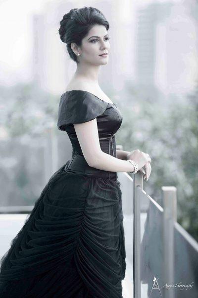 actress-manisha-photoshoot-stills-032