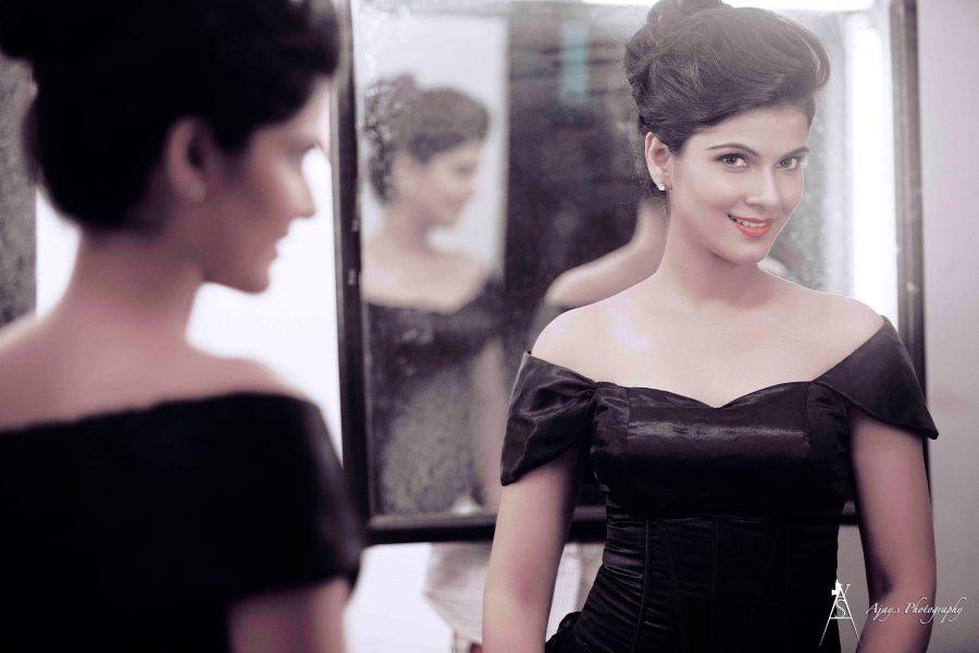 actress-manisha-photoshoot-stills-033