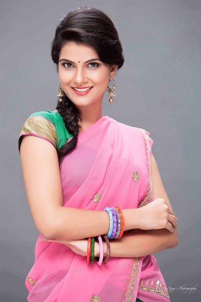 actress-manisha-photoshoot-stills-034