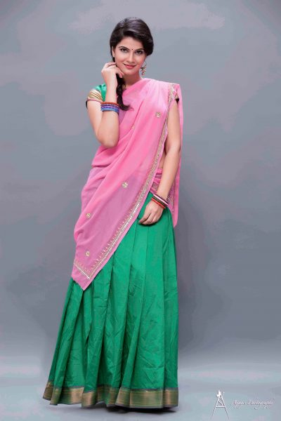 actress-manisha-photoshoot-stills-035