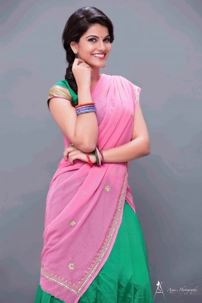 actress-manisha-photoshoot-stills-036
