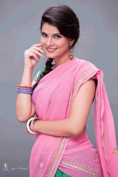 actress-manisha-photoshoot-stills-037