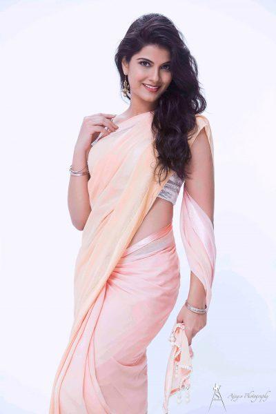 actress-manisha-photoshoot-stills-038