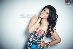 Actress Taapsee Pannu HQ Photos