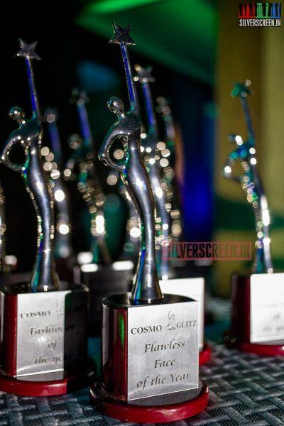 cosmo-glitz-awards-2014-hq-photos-001