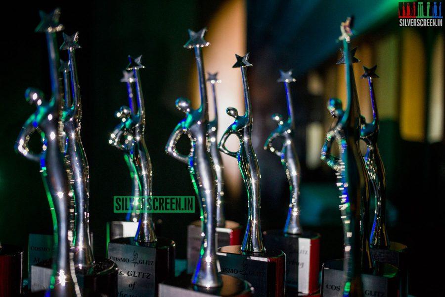 cosmo-glitz-awards-2014-hq-photos-002