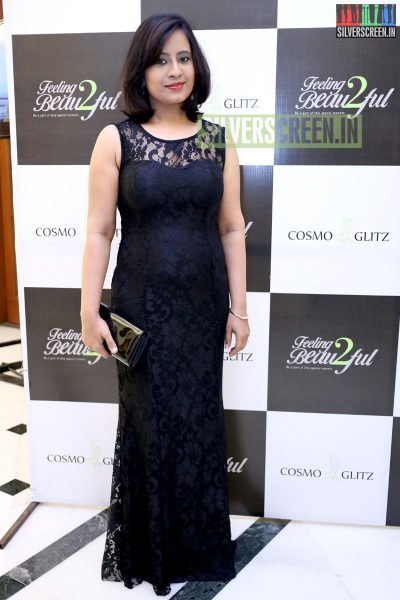 cosmo-glitz-awards-2014-hq-photos-005