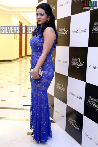 cosmo-glitz-awards-2014-hq-photos-012