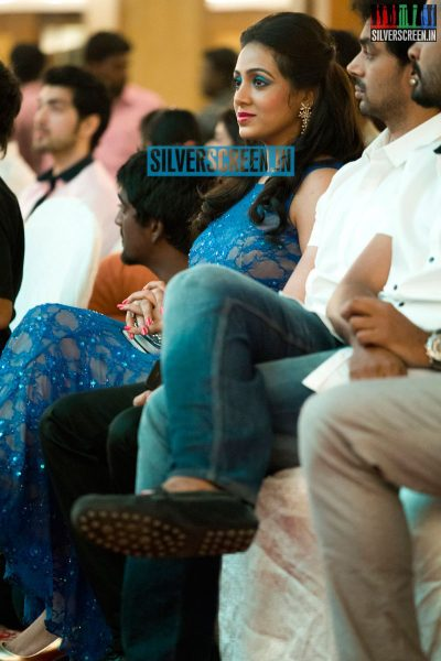 cosmo-glitz-awards-2014-hq-photos-056