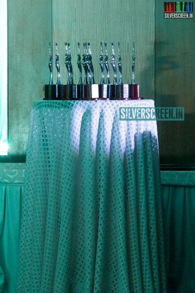 cosmo-glitz-awards-2014-hq-photos-057