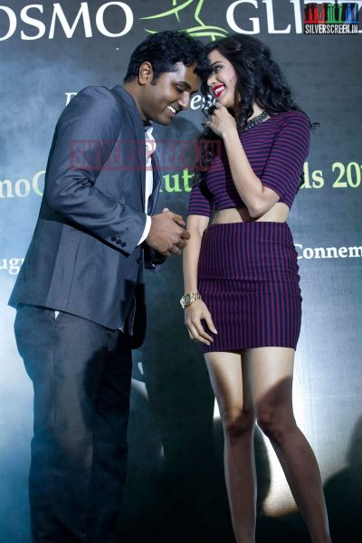 cosmo-glitz-awards-2014-hq-photos-064