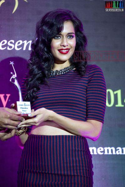 cosmo-glitz-awards-2014-hq-photos-067
