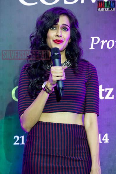 cosmo-glitz-awards-2014-hq-photos-071