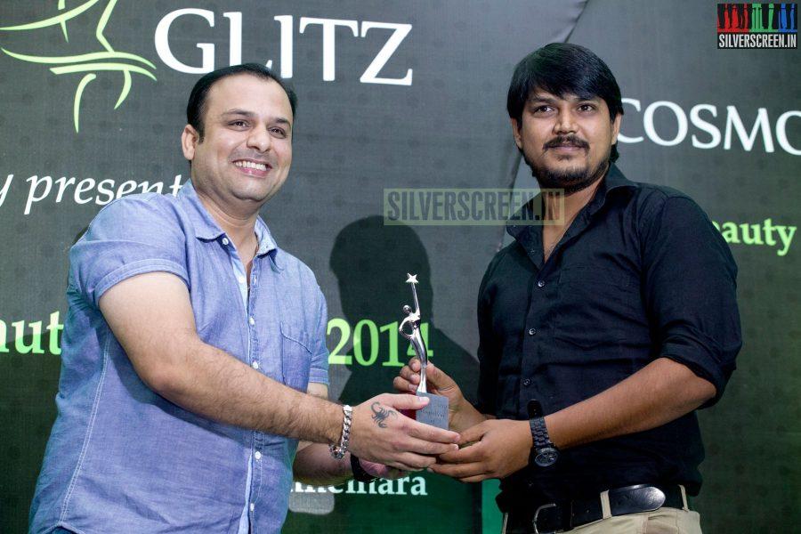 cosmo-glitz-awards-2014-hq-photos-073