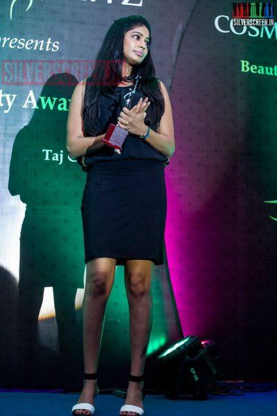 cosmo-glitz-awards-2014-hq-photos-077