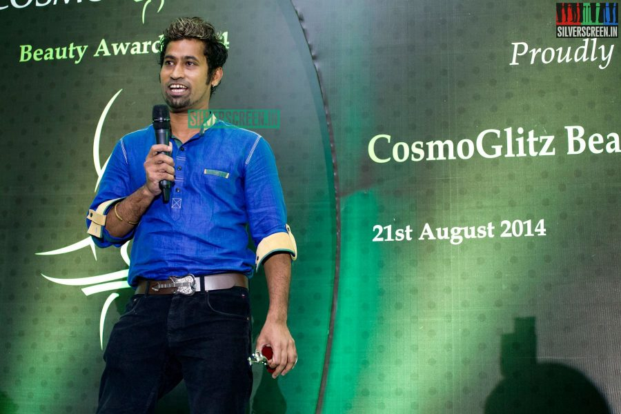cosmo-glitz-awards-2014-hq-photos-080