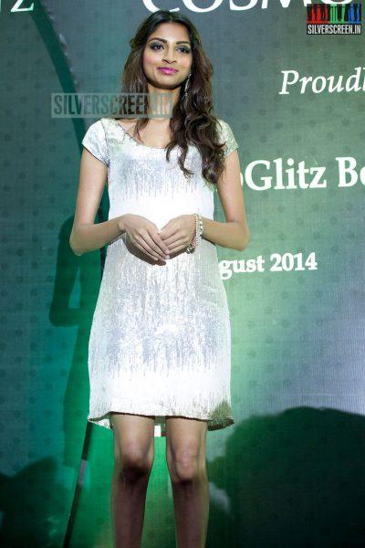 cosmo-glitz-awards-2014-hq-photos-081