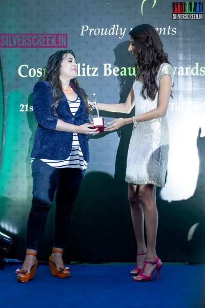 cosmo-glitz-awards-2014-hq-photos-083