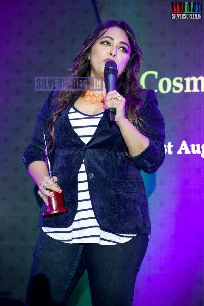 cosmo-glitz-awards-2014-hq-photos-084