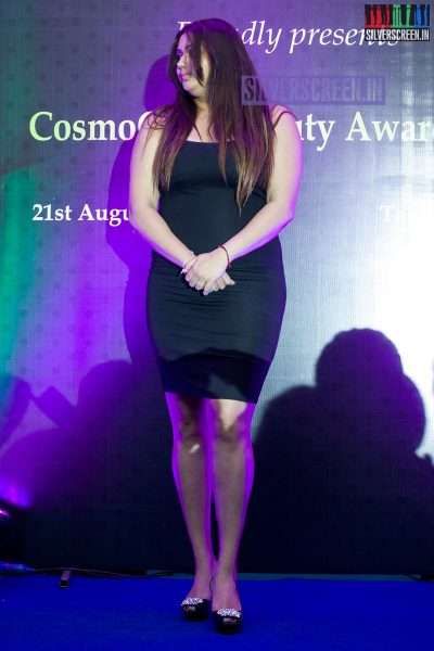 cosmo-glitz-awards-2014-hq-photos-085