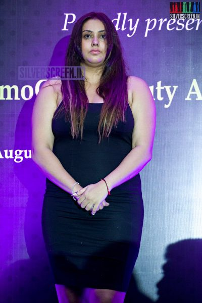 cosmo-glitz-awards-2014-hq-photos-086