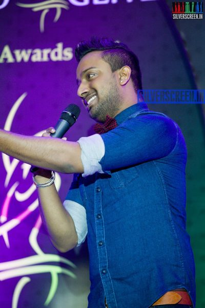 cosmo-glitz-awards-2014-hq-photos-090