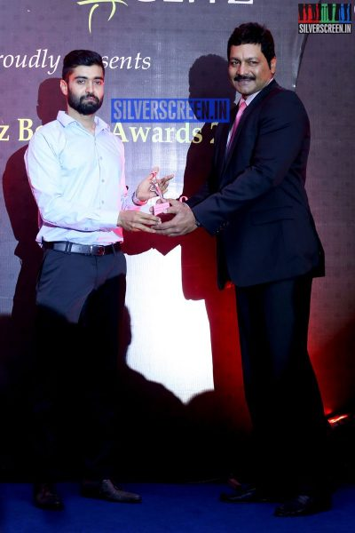 cosmo-glitz-awards-2014-hq-photos-091