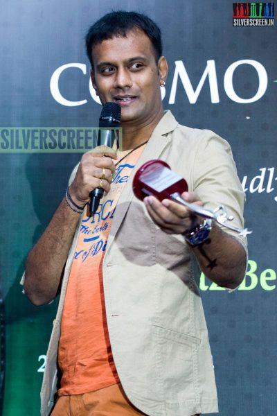 cosmo-glitz-awards-2014-hq-photos-095