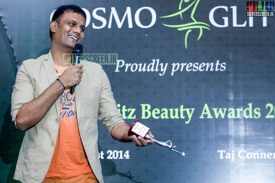 cosmo-glitz-awards-2014-hq-photos-096