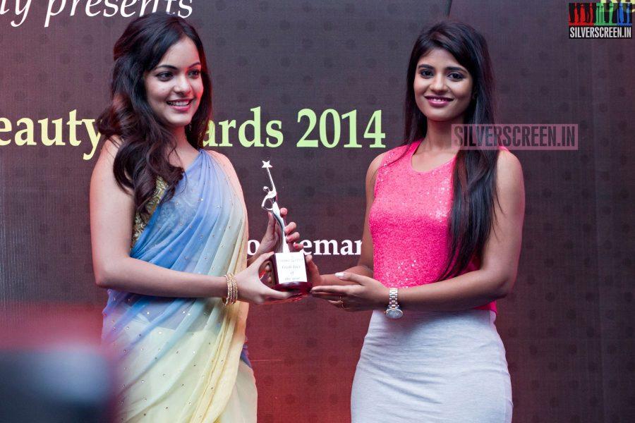 cosmo-glitz-awards-2014-hq-photos-101