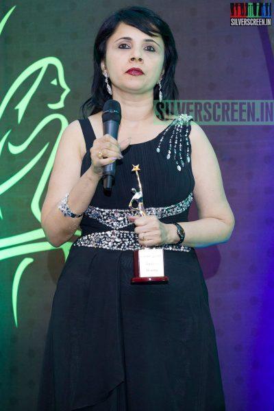 cosmo-glitz-awards-2014-hq-photos-103