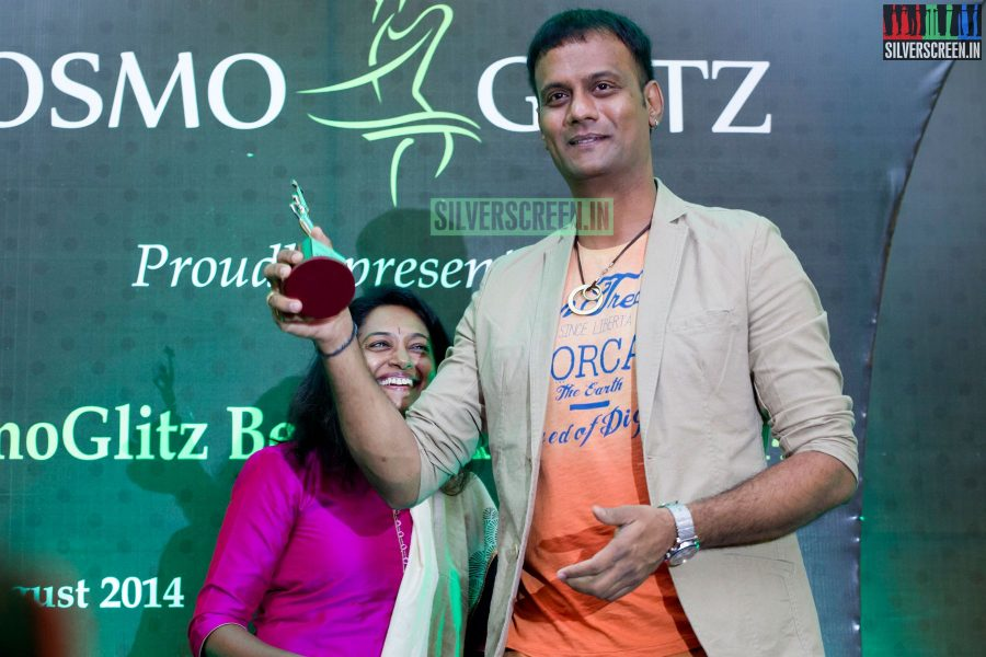 cosmo-glitz-awards-2014-hq-photos-106