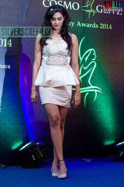 cosmo-glitz-awards-2014-hq-photos-107