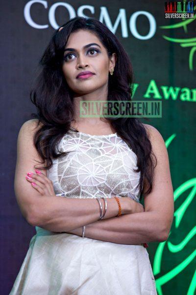 cosmo-glitz-awards-2014-hq-photos-109
