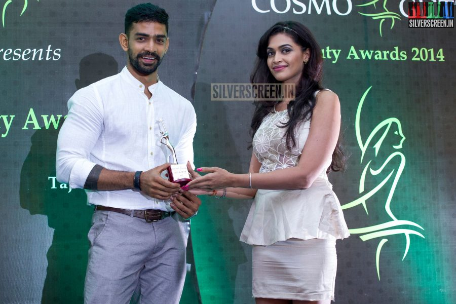 cosmo-glitz-awards-2014-hq-photos-110