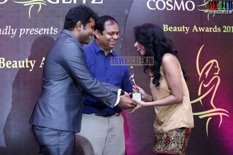 cosmo-glitz-awards-2014-hq-photos-111