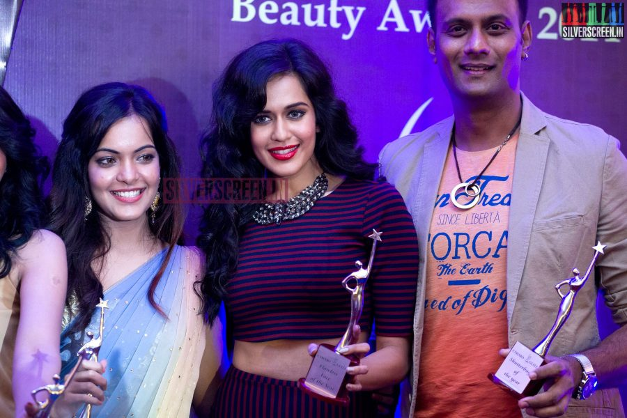 cosmo-glitz-awards-2014-hq-photos-135