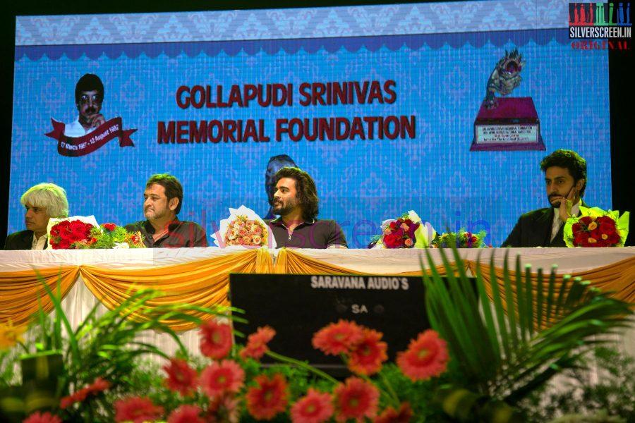 gollapudi-srinivas-awards-hq-stills-063