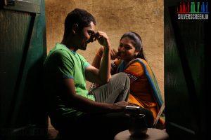 jigarthanda-movie-stills-siddharth-lakshmi-menon-006
