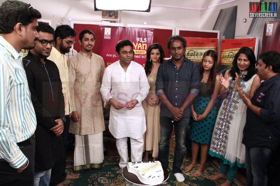 kaaviya-thalaivan-audio-launch-stills-003