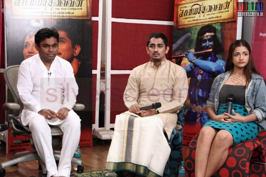 kaaviya-thalaivan-audio-launch-stills-008