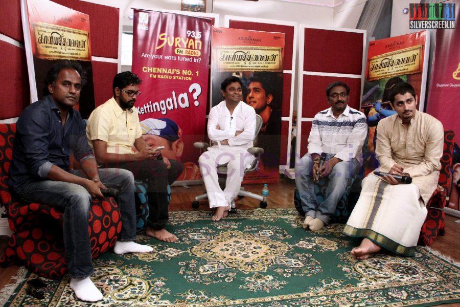 kaaviya-thalaivan-audio-launch-stills-014