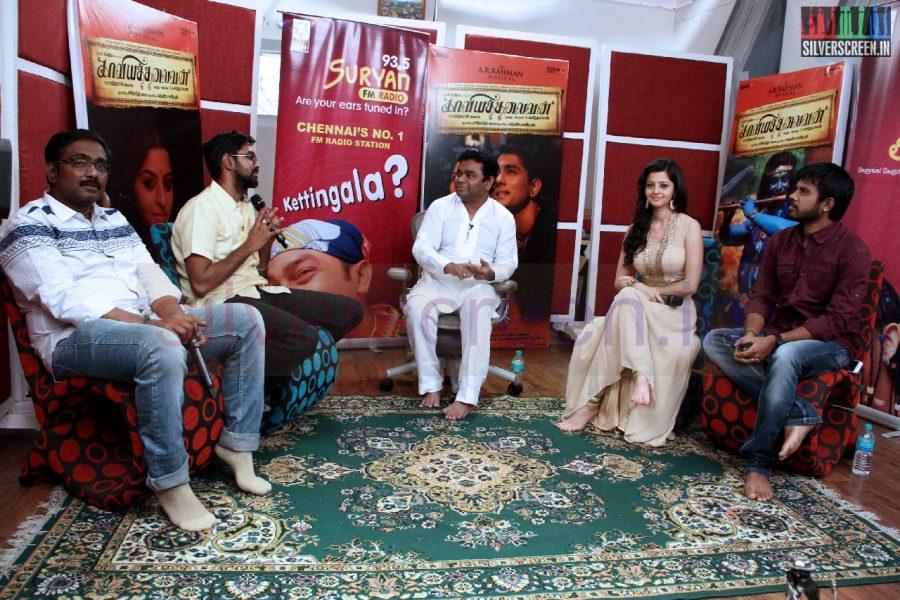 kaaviya-thalaivan-audio-launch-stills-017