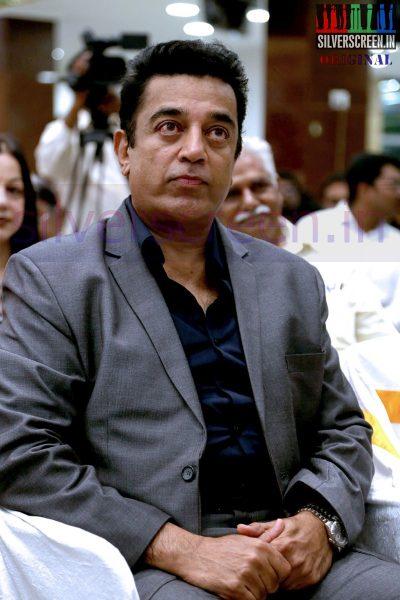 kamal-haasan-tamil-chamber-of-commerce-felicitation-hq-stills-007