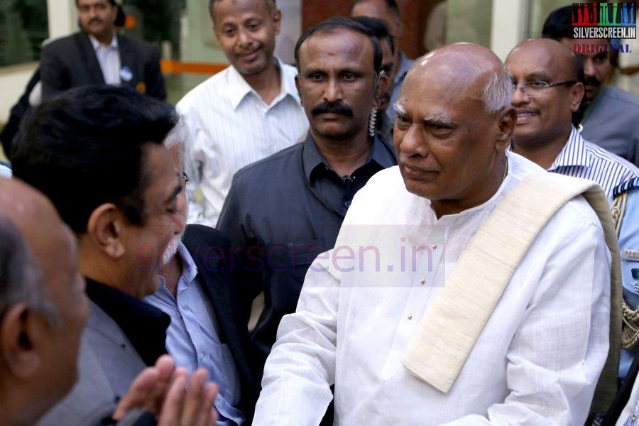 kamal-haasan-tamil-chamber-of-commerce-felicitation-hq-stills-009