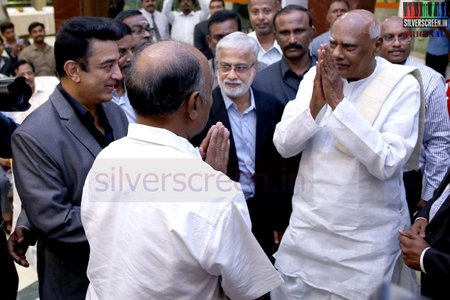 kamal-haasan-tamil-chamber-of-commerce-felicitation-hq-stills-010