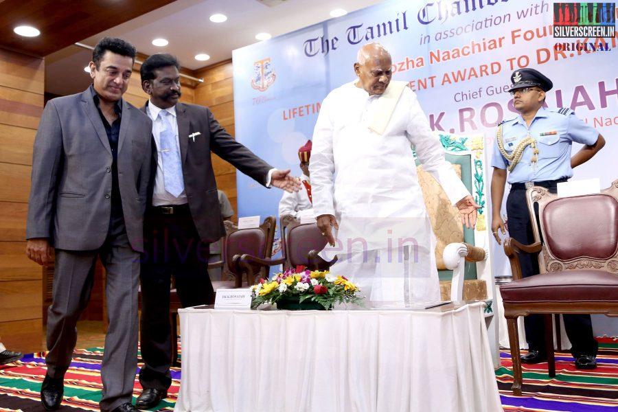 kamal-haasan-tamil-chamber-of-commerce-felicitation-hq-stills-012