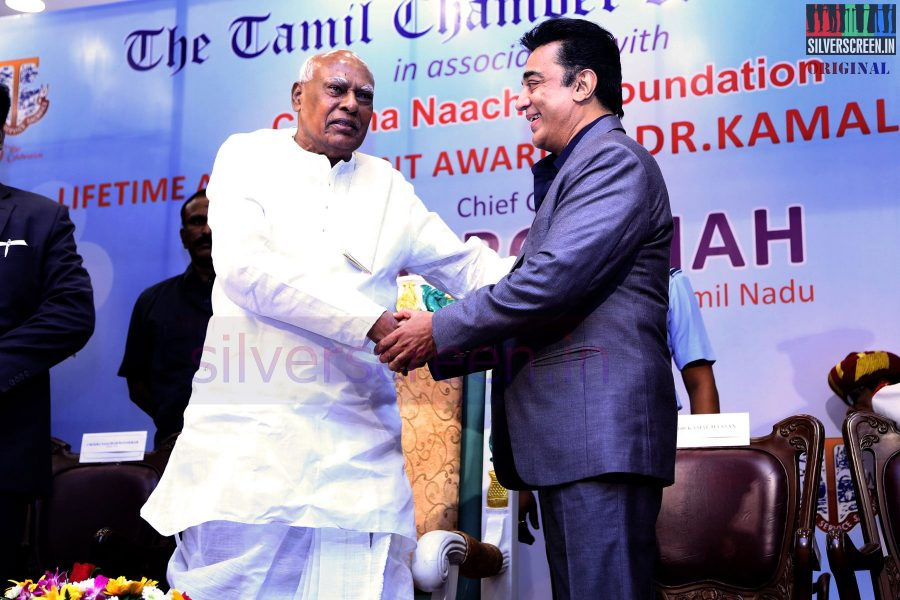 kamal-haasan-tamil-chamber-of-commerce-felicitation-hq-stills-013