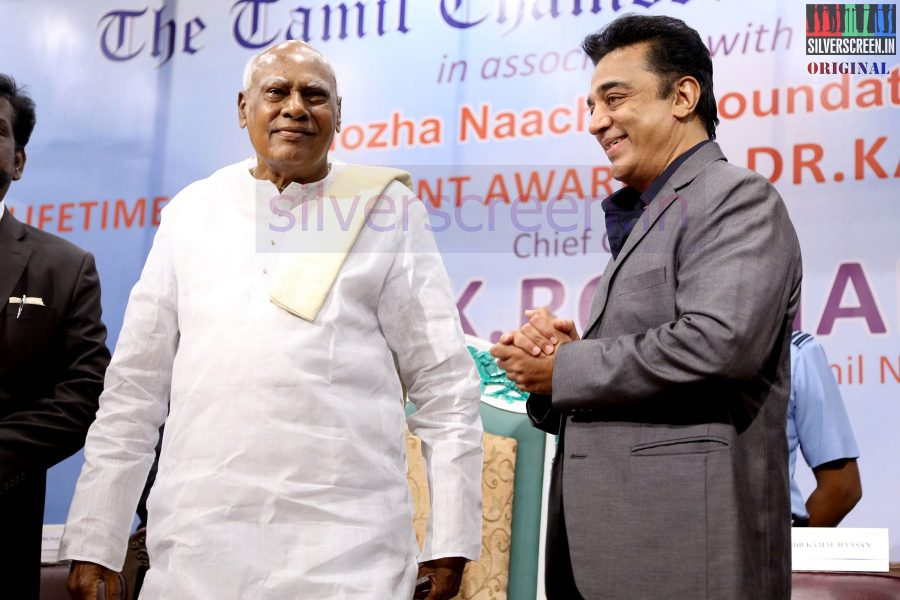 kamal-haasan-tamil-chamber-of-commerce-felicitation-hq-stills-014